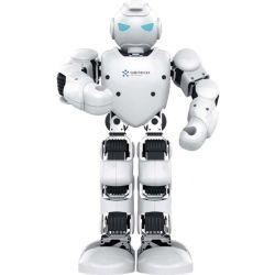 UBTECH Alpha1-Pro Humanoid Robot