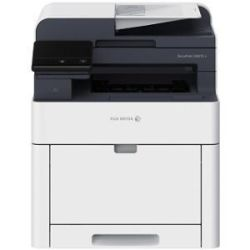 Fuji Xerox DocuPrint CM315Z Colour Laser