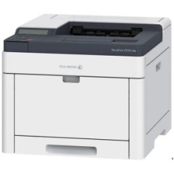 Fuji Xerox Docuprint CP315DW Colour Laser