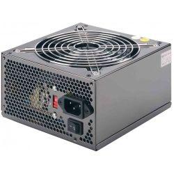 CoolerMaster OEM-420W - Bulk Packaging, 420W Peak Power, AU Power Cord