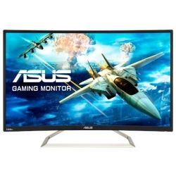 Asus VA326H 32 inch VA FHD Curved Gaming Monitor - 1920x1080, 16:9