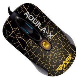 Armaggeddon Aquila X2m Mouse