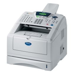 Brother MFC-8220 Mono Laser MFC Printer