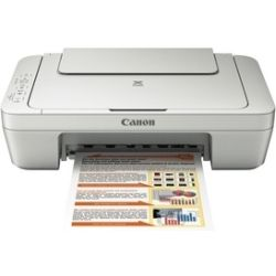 Canon Low Home Basic Range Print/Copy/Scan 1200dpi Scan Full HD Movie Print