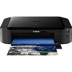 Canon IP8760 A3+ Home Advanced Range-Borderless Colour Inkjet Printer