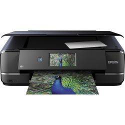 Epson C11CE82501 Expression Photo XP-960 A3 CD/DVD Photo Multifunction Inkjet Printer