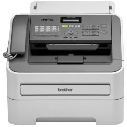 Brother MFC-7240 Business Mono Laser Fax MFC Printer