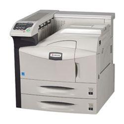 Kyocera 1102G13AS0 FS-9530DN A4/A3 Mono Duplex Network Laser Printer
