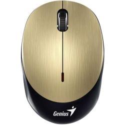 GENIUS NX-9000BT-GOLD Bluetooth MOUSE