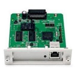 Epson C12C824352 10/100 BaseTX INT Print Server