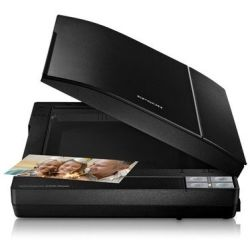 Epson B11B207441 Perfection V370 Photo Scanner