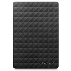 Seagate Expansion 1TB Portable Hard Drive HDD