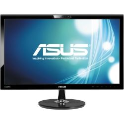 Asus VK228H 21.5 inch FHD Widescreen LED Monitor - 1920x1080, 16:9