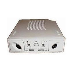 Teamforce SPK-150A 5.25 Internal Stereo Speakers with 2x USB Ports