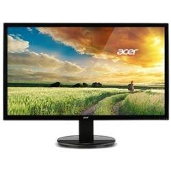 Acer K272HLE 27 inch VA-LED Monitor - 1920x1080, VESA, 3yr Wty