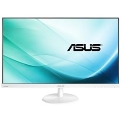 Asus VC279H-W 27 inch IPS LED Monitor - 1920x1080, 16:9