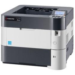 Kyocera ECOSYS A4 Workgroup Mono Printer