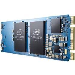 Intel Optane Memory 32 GB