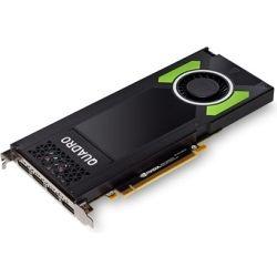 Leadtek nVidia Quadro P4000 8GB PCIe Video Graphics Card