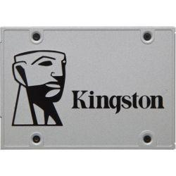 Kingston 480GB 2.5 inch SSD