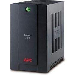 APC Back-UPS 950VA, 230V, AVR, AU SOCKET