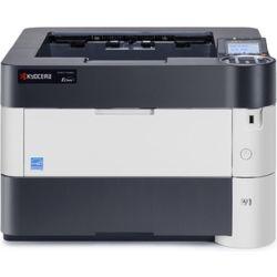 Kyocera ECOSYS P4040DN A3 22ppm A4 40ppm Mono Laer Printer