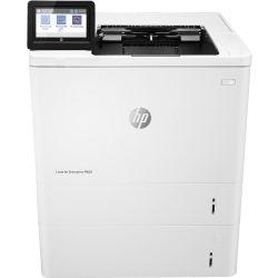 HP LaserJet Enterprise M609X Mono SFP, A4, 71ppm, 1200x1200dpi, 3 TRAYS, DUPLEX, Wi-Fi, 1yr Wty