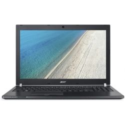 Acer TMP658-M 15.6 inch FHD Notebook Laptop i7-6500U 12GB RAM 512GB SSD 4G LTE Win10 Pro 3yr Onsite Wty