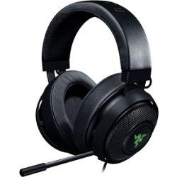 Razer Kraken 7.1 V2 - Digital Gaming Headset - Oval Ear Cushions - FRML Packaging