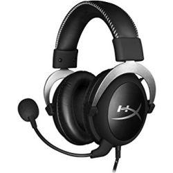 Kingston HyperX Cloud Pro Gaming Headset