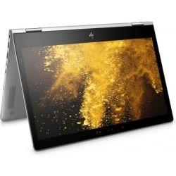 HP EliteBook x360 1030 G2 13.3 inch FHD-Touch 2-in-1 Laptop - i5-7200U, 8GB RAM, 128GB SSD, Win10 Home, 3yr Wty - Pen