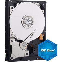 WD Blue 1TB SATA Hard Disk Drive HDD