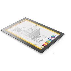 Lenovo Miix 510 12.2 inch FHD+MT 2-in-1 Laptop - i5-6200U, 8GB RAM, 256GB SSD, 4G LTE, Win10 Pro 64bit, 1yr Wty