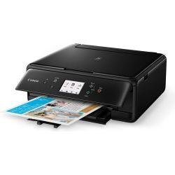 Canon Multifunction Inkjet Printer