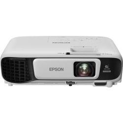 Epson EB-U42 3600 Lumens WUXGA Projector