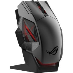 Asus ROG Spatha Mouse Wired/Wireless, 12 Programmable Buttons