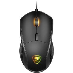 Cougar Minos X5 RGB Gaming Mouse 12000dpi