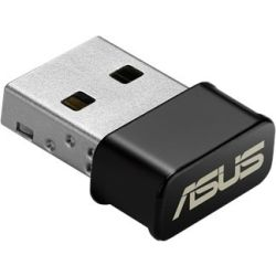 Asus USB-AC53 Nano AC1300 Wireless USB Adapter