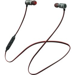 3Sixt BT Studio Earbuds 2.0 (Magnetic)