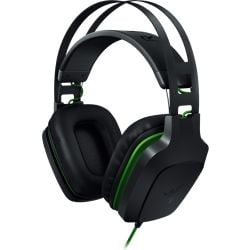 Razer Electra V2 - Analog Gaming and Music Headset - FRML Packaging