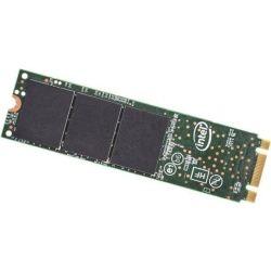 Intel E 5400s Series SSD, M.2 80mm SATA 80GB, 560R/300W-MB/ s, Retail Box, 5yr Wty