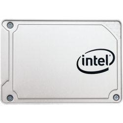 Intel SSD SSDSC2KW256G8X1 2.5 ST 6.00 NAND