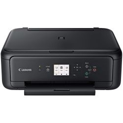 Canon Pixma Home TS5160 All-in-One Inkjet with Wifi