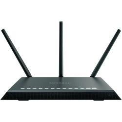 Netgear NightHawk D7000 AC1900 ADSL/VDSL Dual Band Gigabit Wi-Fi Modem Router