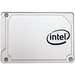 Intel SSD SSDSC2KW512G8X1 2.5 ST 6.00 NAND