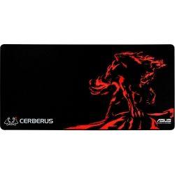 Asus Cerberus Mat XXL Gaming Mouse Pad