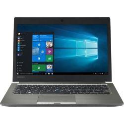 Toshiba Z30 13.3 inch FHD Ultrabook Laptop - i7-6500, 8GB RAM, 256GB SSD, Win10 Pro, 3yr Wty