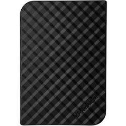 Verbatim Store'n'Save 3.5 inch USB3 Desktop HDD GRID Design 4TB