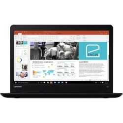 Lenovo ThinkPad 13 G2 13.3 inch HD Notebook Laptop - i5-7200U, 8GB RAM, 256GB SSD, Win10 Home, 3yr Wty Computer Components