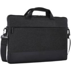 Dell Kit Professional Sleeve 15